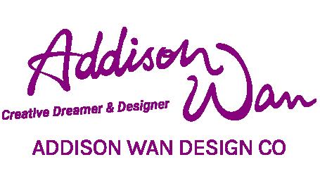 温国伦香港网页设计公司 » 香港网页设计公司
