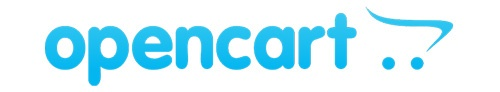 Tailor-made OpenCart eCommerce backend system (Standard OpenCart Online Shop Website Plan)